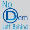 No Dem Left Behind