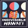 Indivisible Hawaii