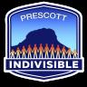 Prescott Indivisible