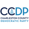 Charleston County Democrats