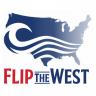 Flip The West