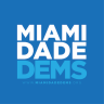 Miami-Dade Democrats