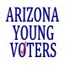 Arizona Young Voters