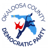 Okaloosa Democrats