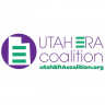 Utah ERA Coalition