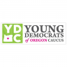 Young Democrats of Oregon