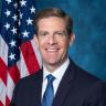 Representative Mike Levin