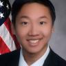 JT Wu